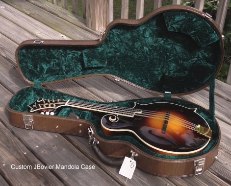 jbo-fm5-case-mandola-inside-text